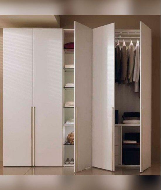 Распашной шкаф в прихожую глубина 40 см